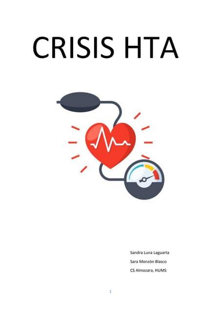 (2021 05-11) crisis hipertensiva (doc)