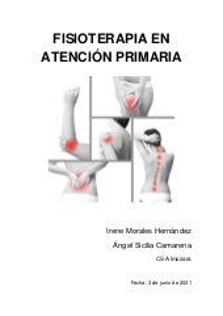 (2021 06-03) fisioterapia en atencion primaria (doc)