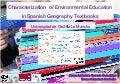 EUROGEO 2021 textbooks spain