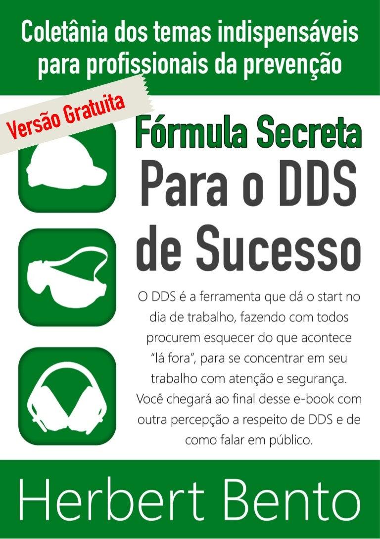 7e453e3017a12 202251209 40-temas-gratis-formula-secreta-para-o-dds-de-sucesso