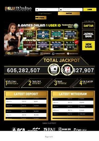 Betapa Cara Beraksi Poker?