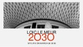 My Life in 2030 - Loic Le Meur