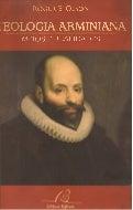 203846802 teologia-arminiana-roger-olson