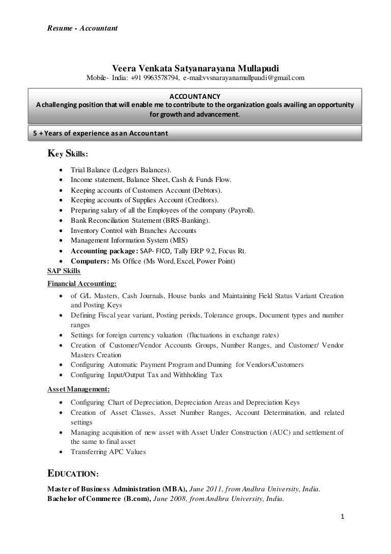 Expository essays similar to business communication
