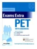 209420610 pet-cambridge-exams-book-keys