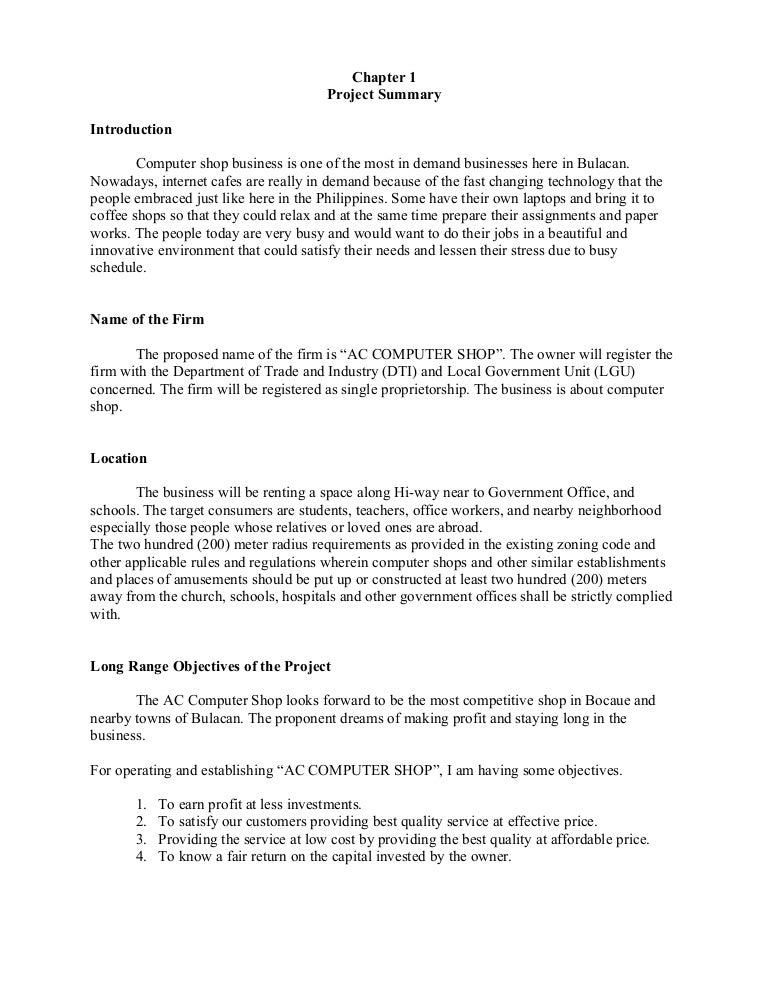 Custom Writing  Superior Paper Writers Example Chapter One Research