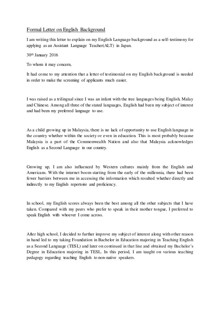 Formal letter on english background 20b45cf9 4851 429b a733 35b7e9950b78 160201084158 thumbnail 4gcb1454316128 thecheapjerseys Gallery