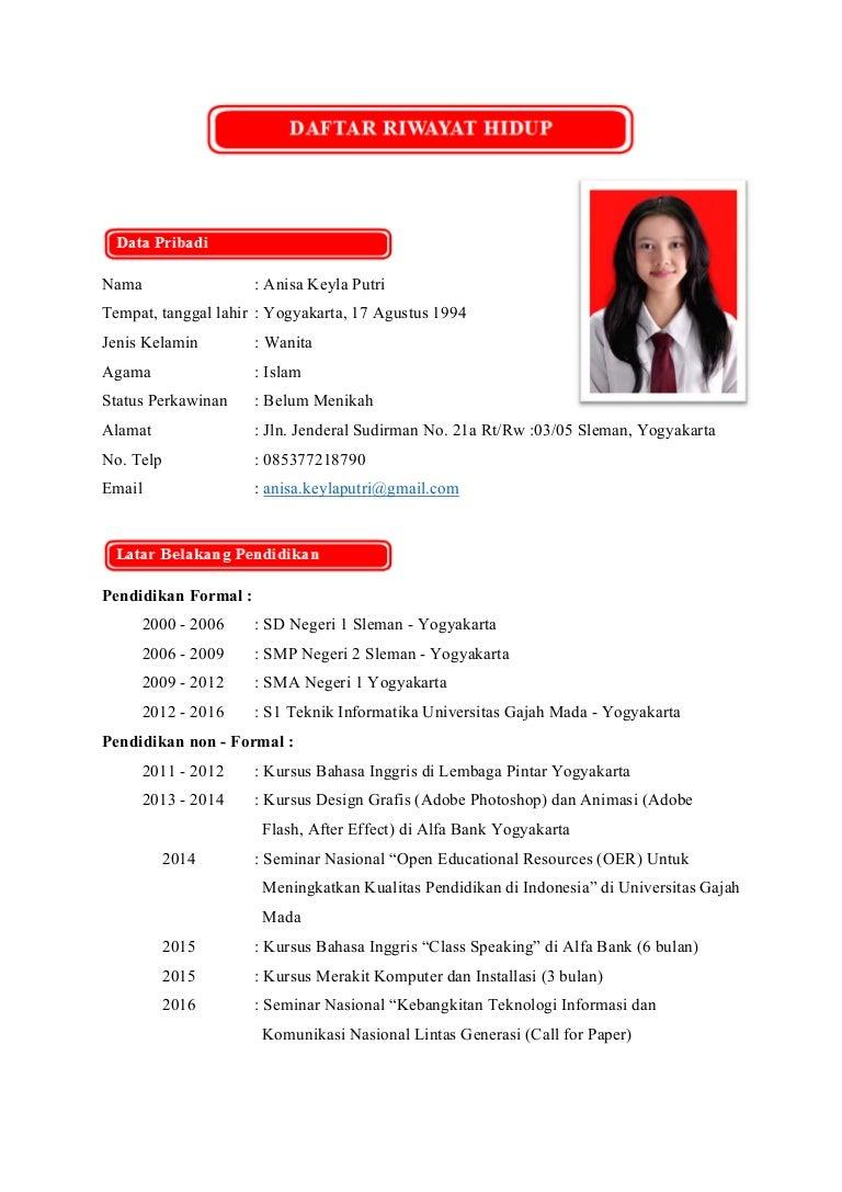 Anak sma indonesia - 3 9