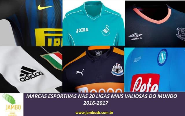 Camisa Bayer Leverkusen 2016 Original Jako