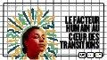Le facteur Humain au coeur des transitions #facteurhumain