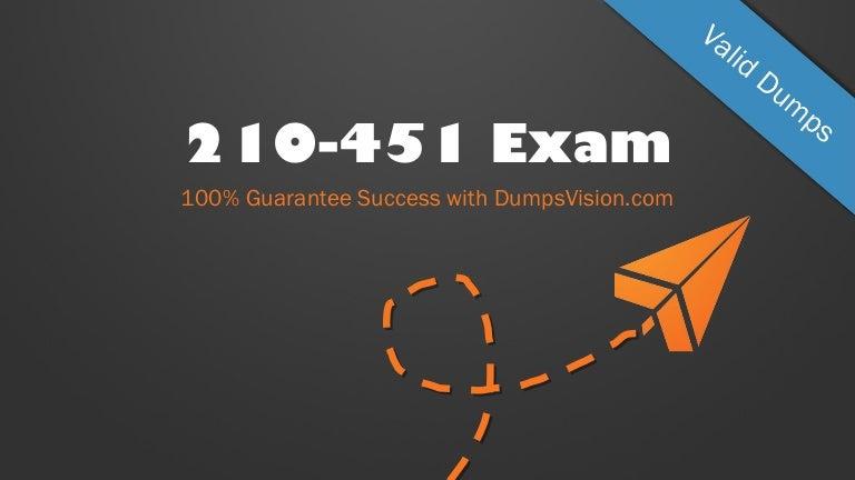 Cisco Best Practice Material For 300-070 Exam Q/&A PDF+SIM