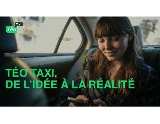 Amie Rencontre Coquine Gratuite Sans Inscription Qui S'abonnent