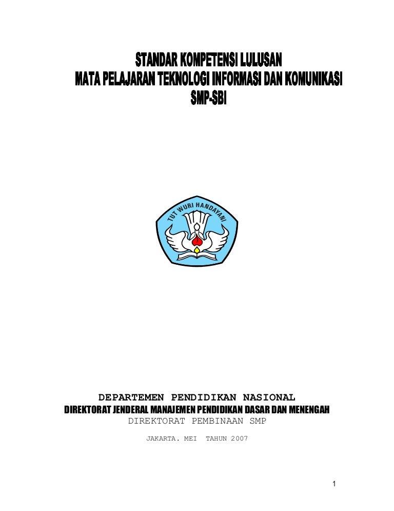 21176656 Skl Tik Smp Sbi