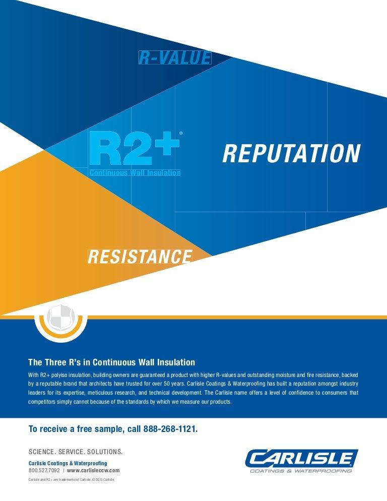 CCW-5427 R2+ Ad Campaign Series Reputation Ad 2_03-13-15