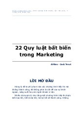 22 quy-luat-bat-bien-marketing