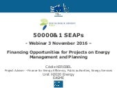 2 2016 11 03 kerebel 500001 sea_ps webinar