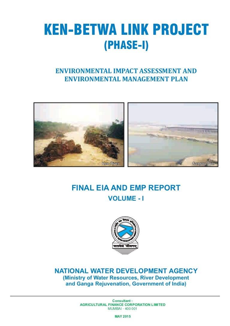 The directors remuneration report regulations 2002 silverado