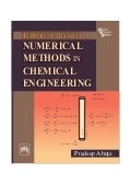 introduction-to-numerical-methods-in-chemical-engineering