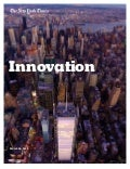 the-full-new-york-times-innovation-report