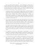224 la estructuracion_de_las_organizaciones[1]