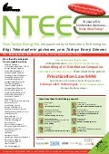 NTEE - New Turkish Energy Era