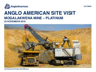 anglo-american-platinum-mogalakwena-mine