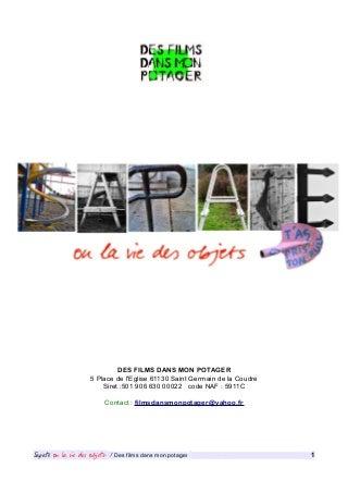 Nantes Rencontre Sexy Et Love à Nantes