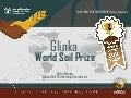 Glinka World Soil Prize