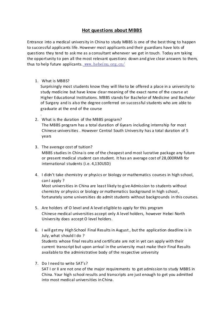 23 Hot Questions 23 170206080431 Thumbnail 4 23 Hot Questions High School  28 Essay Topics High School 28 Essay Topics