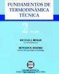 231365737 fundamentos-de-termodinamica-tecnica-michael-j-moran-howard-n-shapiro