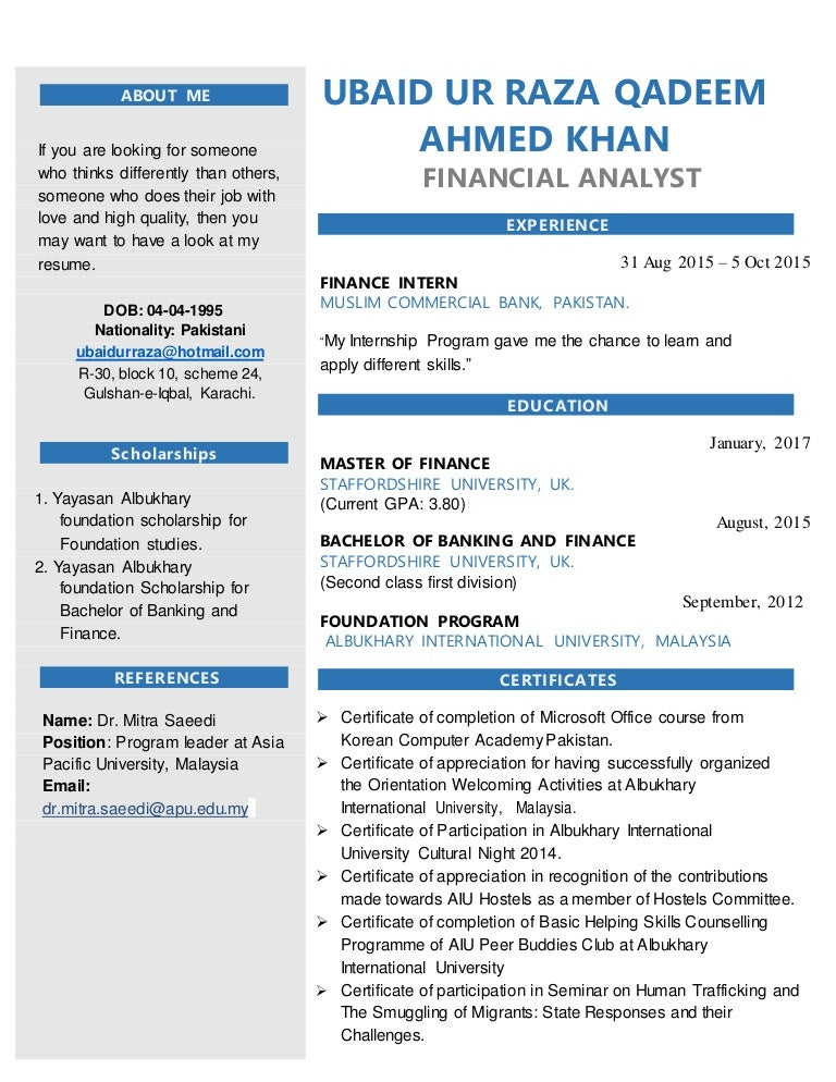 muslim commercial bank uk