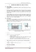 234729564 guia-tematica-mecanica-de-suelos-ii