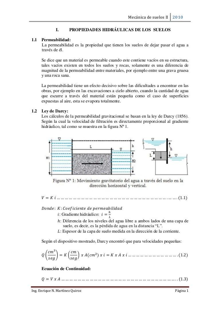 234729564 guia tematica mecanica de suelos ii for Guia mecanica de cocina pdf