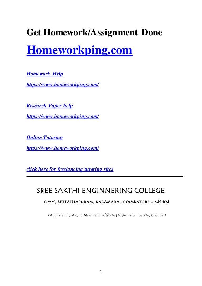 236793460 Ee6361 Electric Circuit Lab Docx Analog Electronics I Laboratory Simple Lc Circuits And Ac Analysis