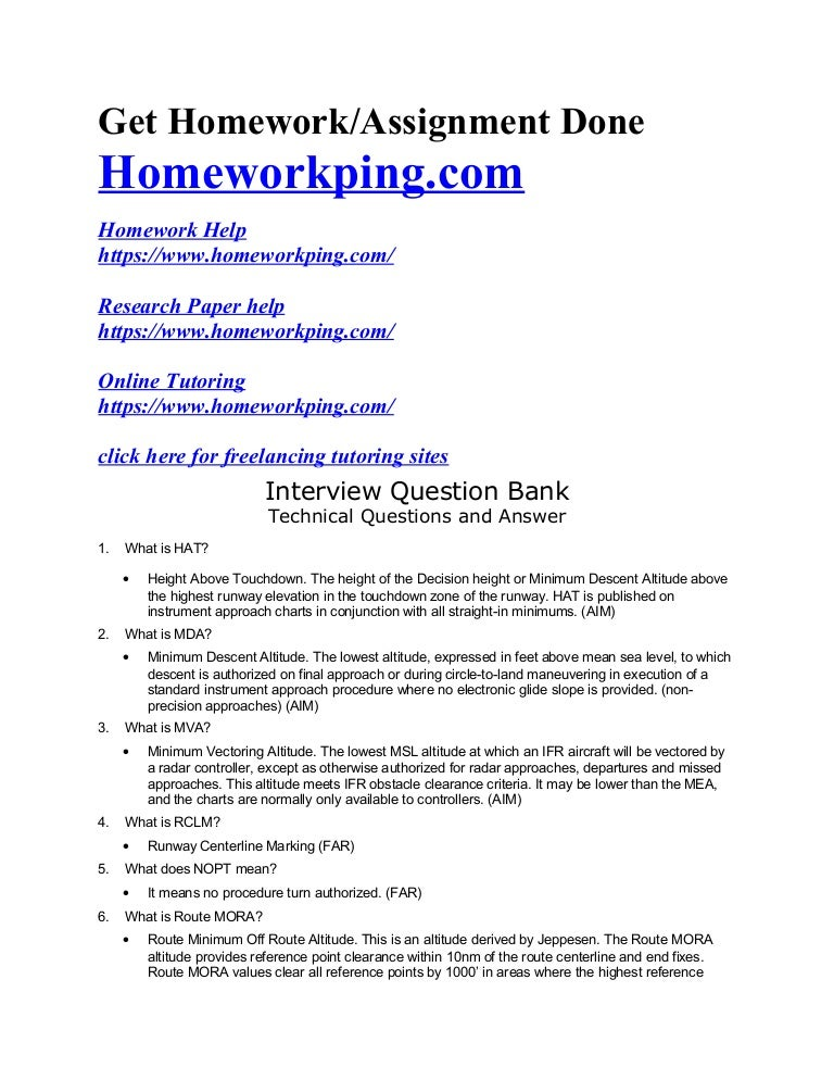 best research topics english paper easiest