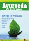 23786281 ayurevda-management-of-psoriasis-a-success-story