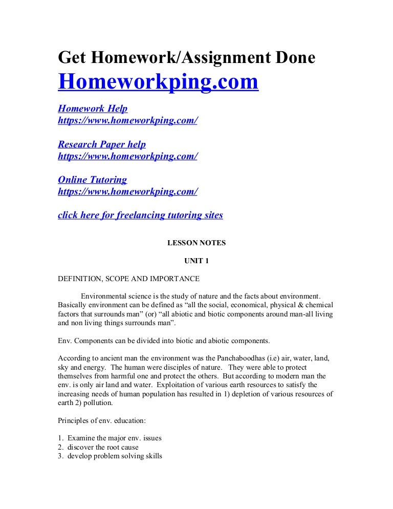 pay to get drama application letter essay about family that plays water pollution conclusion natalia palombo essay on my dream organization water pollution conclusion natalia palombo essay