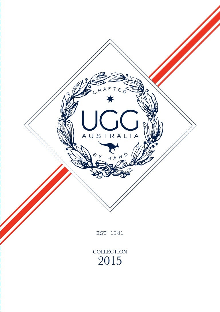 a0c6512069a UGG Catalogue 2015 v 5b_LR FOR APPROVAL