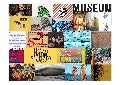 New Roles for Design Museums > PostCrisis Museums as Social Innovation Community-driven Centres (organized by University of the Southern Denmark )