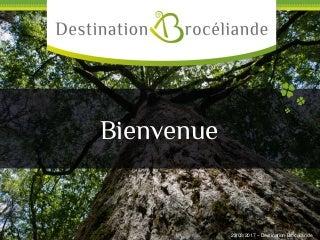 Site De Rencontre Coquine A La Rochelle