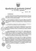 Res. N°-1825-2014-MINEDU. 16.102014