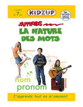 244218497 la-nature-des-mots-livre-pdf