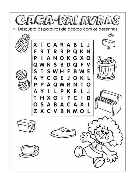 246 atividades-de-alfabetização