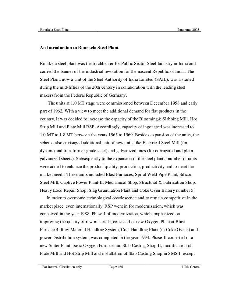 sport essay writing upsc answer sheet