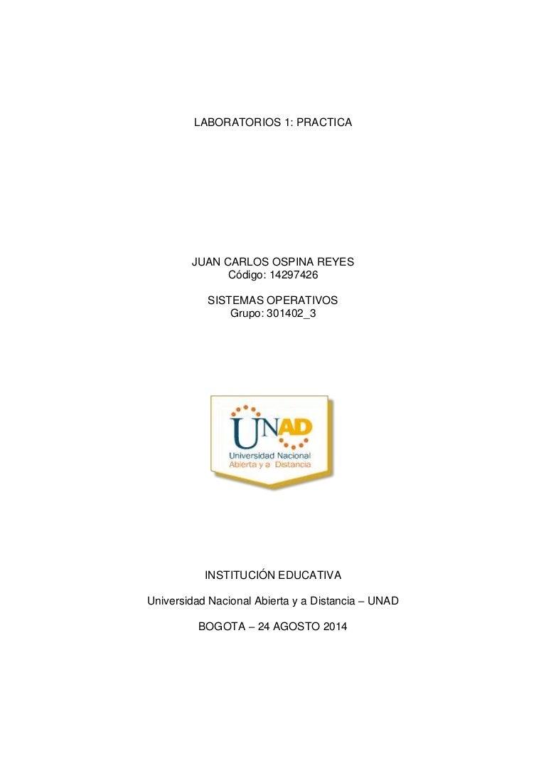 248337996 practica-1