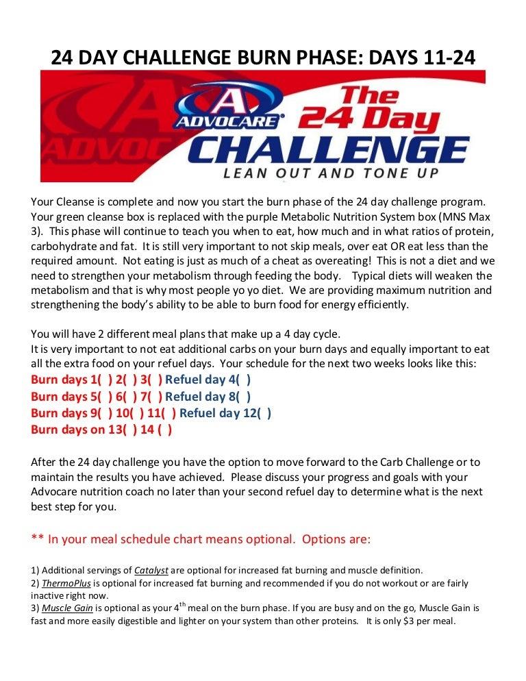 6 week challenge – blaze fitness & isudu sports performance.