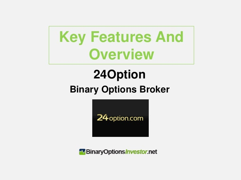 Binary options review brokers clearing in play sports betting strategies