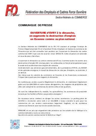 Annonces Pour Plan Cul Poitiers
