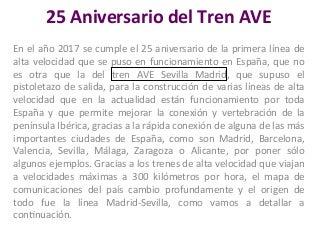 25 aniversario-ave-sevilla-madrid