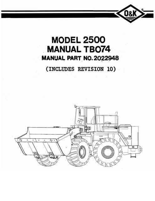 Dodge ram 2500 van repair manual 1999 2003